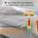 Bio Blanket